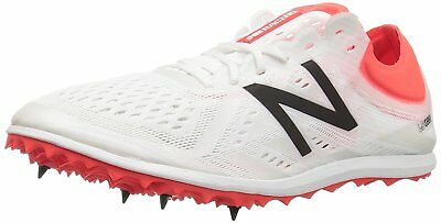 New Balance Womens wld5kwr5 Low Top Lace Up Baseball Shoes