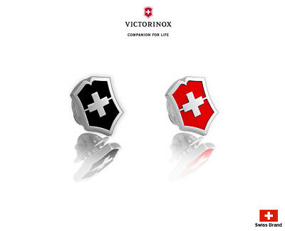 Victorinox Swiss Army Knife Accessories Button Pin 2 colors select 4.1888