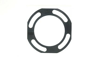 NEW SPC Specialty Products .38° Rear Camber/Toe Shim 71023 for Sienna Juke Leaf