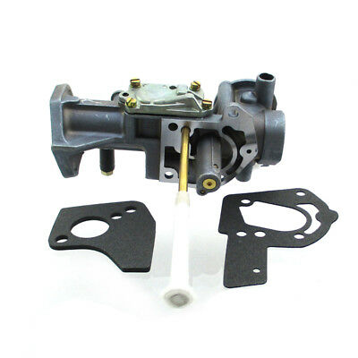 Carb For Briggs & Stratton # 498298 # 692784 495951 495426 492611 490533 5HP