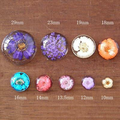 Silicon Resin Casting  Mold Jewelry Mould DIY Craft Making  FW