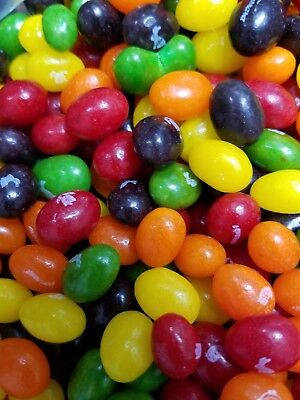 Pallet Best Gourmet jelly beans on the market 31 lbs new case bulk 40 cases