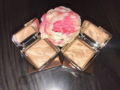 Hourglass Ambient Lighting Bronzer BIG SIZE