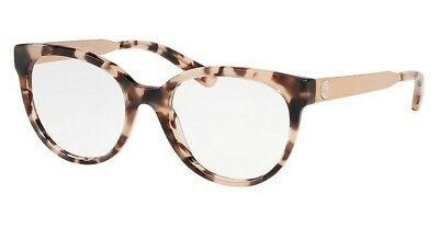 Genuine Michael Kors GRANADA Glasses MK4053 3162