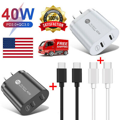 For Huawei P Smart 2019 P20 P10 Lite P9 Shockproof Slim Clear Soft TPU Case Cove