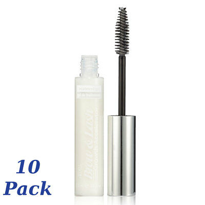 Ardell Brow and Lash Growth Accelerator, 0.25 oz (10 Pack)