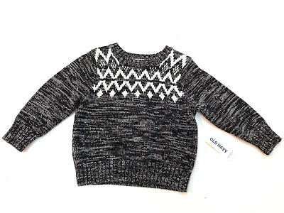 9637c4643 LILAX BABY BOY Cable-Knit Basic Knit Cardigan Sweater 12-18 Months ...