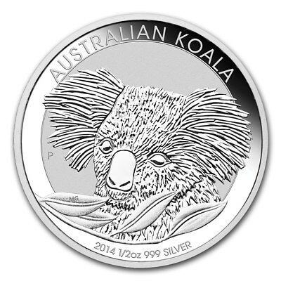 Silver Coin UK - Britannia 2018 - 1 oz 99.9 % pure silver