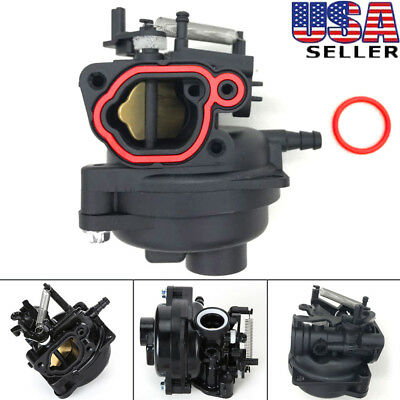 Carburetor for Briggs & Stratton OEM 799584 replacement carb