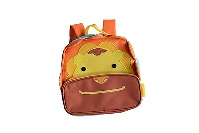 Insulated Backpacks by Marcus & Marcus - Marcus the Lion