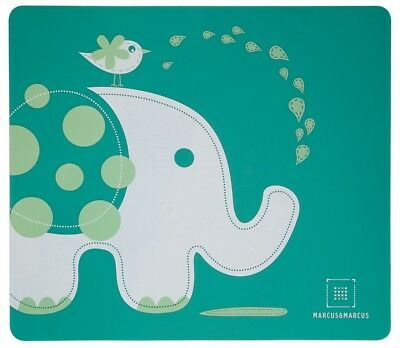 Placemat by Marcus & Marcus - Ollie the Elephant