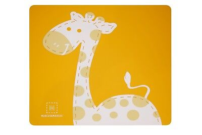Placemat by Marcus & Marcus - Lola the Giraffe