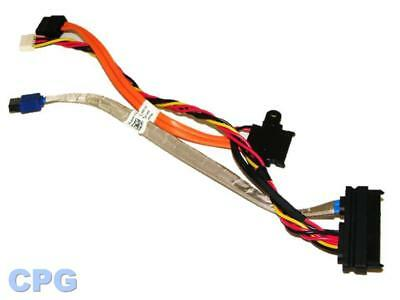 RHYYJ Dell Inspiron 20 3052 Sata DVD Hard Drive Cable