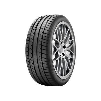 215/55 R16 Road Performance 93V Riken
