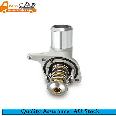 ENGINE COOLANT TEMPERATURE Sensor For Holden VT VU VX VY VZ