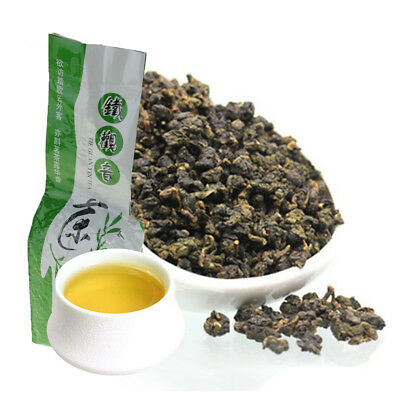 250g Super Oolong Tea High Quality Tieguanyin Health Care Tea Promotion