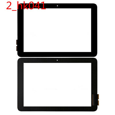 For Elephone S3 5.2'' LCD Display+Touch Screen Digitizer Assembly Replacement