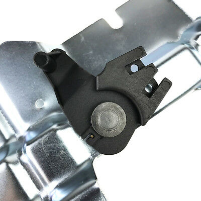 Trunk Latch Bracket Fit Volkswagen Jetta MK4 Golf BORA 1J5827425 1J5827425F HB1