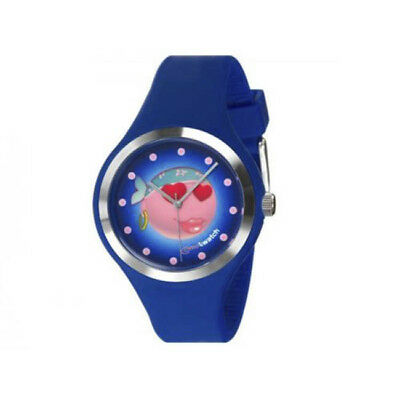 Emotiwatch Orologio Time For Emotion Ew10025