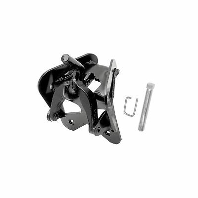 Reese RE58362 58362 Weight Distributing Hitch-Frame Bracket Assembly