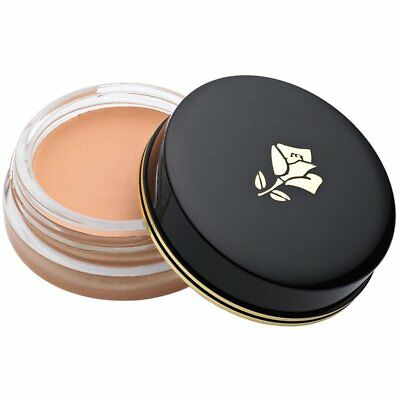 Lancome La Base Paupieres Pro - Aquatique - Longwear Eyeshadow Base 5G