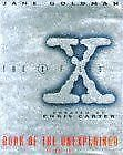 """X-files"" Book of the Unexplained: v.2: Vol 2 by Jane... 