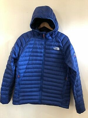 north face summit series 800