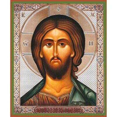 icons christianity religion spirituality collectables page 97
