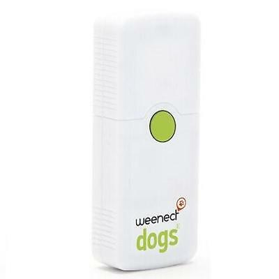 Weenect Pets Dogs 2 - Balise GPS pour Chien - Neuf