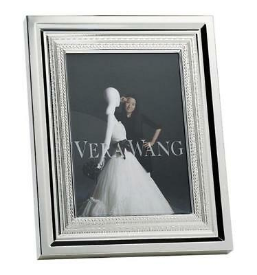 Vera Wang With Love Photo Frame 8x10