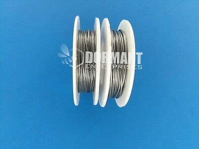 Stainless steel Cerclage Wire Wires 0.4-1.5mm Veterinary orthopedics Instruments
