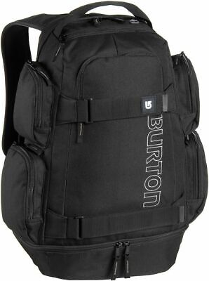 Burton Classic Distortion Pack Rucksack / Daypack Notebooktasche Backpack unisex