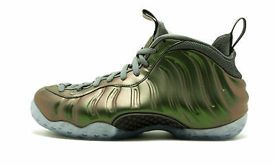 Nike W Air Foamposite One - AA3963 001