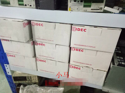 Idec Hg2F-Sb22Vcf Hg2Fsb22Vcf New In Box