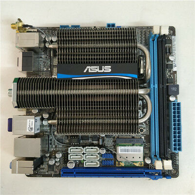 ASUS E45M1-I DELUXE REALTEK LAN DRIVERS FOR WINDOWS MAC