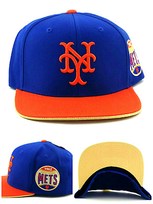 fast delivery official supplier new arrivals low price american needle new york mets 62 hat 2016 002a2 e5dbf