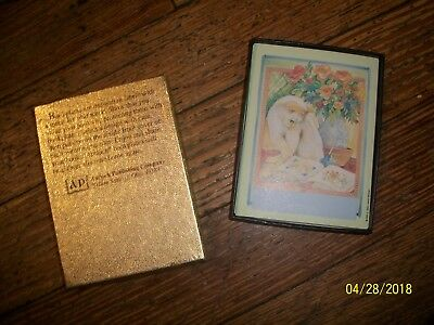 Book Plates from Antioch Publishing Company  (26)