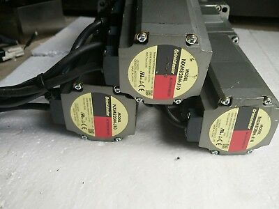 ORIENTAL MOTOR VEXTA NXM820M-J10  used and tested