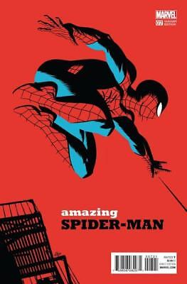 Amazing Spider-Man #7 Michael Cho 1:20 Variant Cover (Vol 4)