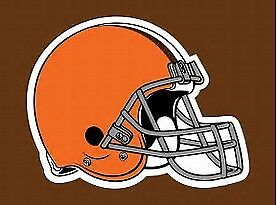 Cleveland Browns vs Los Angeles Chargers - Dawg Pound