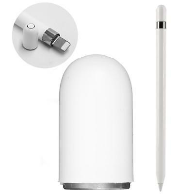 Practical and durable Magnetic Replacement Cap cover for Apple iPad Pencil Pen