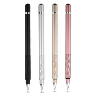 New Universal Capacitive Pen Touch Screen Drawing Stylus Pen for Phone Tablet PC
