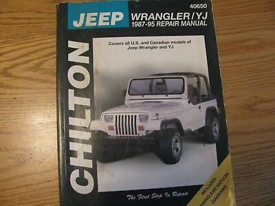 Jeep Wrangler Yj 87 95 Manual Transmission Tunnel Cover Floor Plate Rh  Picclick Com 1995 Jeep Wrangler Yj Owners Manual 1995 Jeep Wrangler Yj  Owners Manual