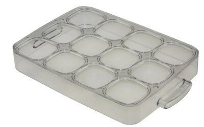 SEB  Support Pot Yaourtiere (NEUF) SS-193385 Pour PIECES PREPARATION CULINAIRE P