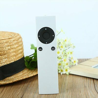 Universal Infrared Remote Control For Apple TV 2 3 Music System Mac MC377LL/A