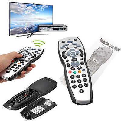 Remote Control Controller For sky &sky plus HD Rev 9/9F Replacement Part