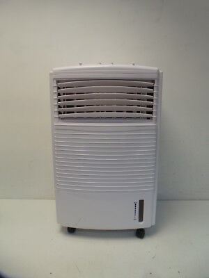 Groundlevel HO-Air60 Portable Air Cooling Unit