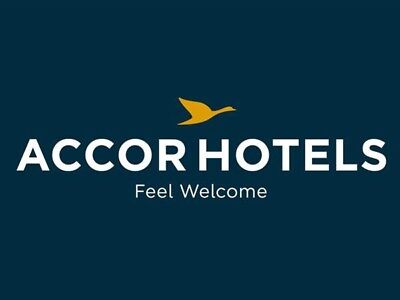 LE CLUB ACCOR HOTELS Gold Status Upgrade(expire 2020)