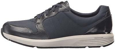 Rockport Womens derby trainer Low Top Lace Up Fashion Sneakers