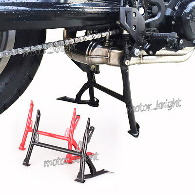 Center Stand Tilting Stand Set Of Mounting Parts For  BMW F700GS F650 2008-2016